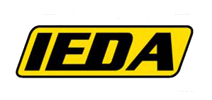 Proud Member of IEDA